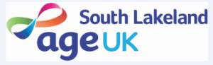 AgeUK South Lakeland